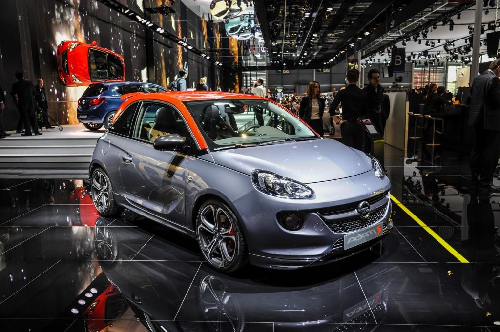 0133-Opel-Adam-s