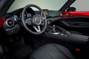 mx-5_2014_parisms_interior_02_screen-700x445