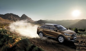 kia_sorento_my16_rough_road_main_(driving_pleasure)_7701_39303