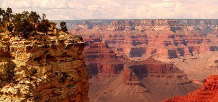 Five ways to explore America's Southwest