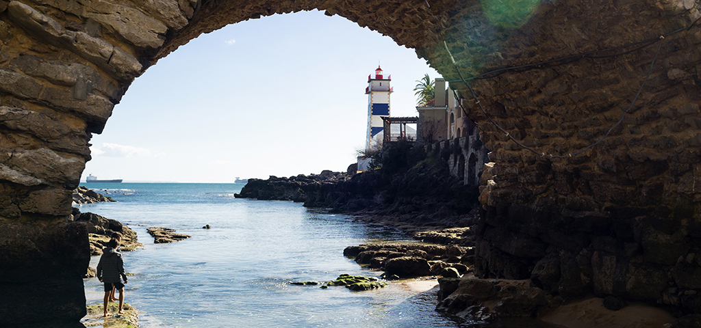 Portugal: off the beaten path