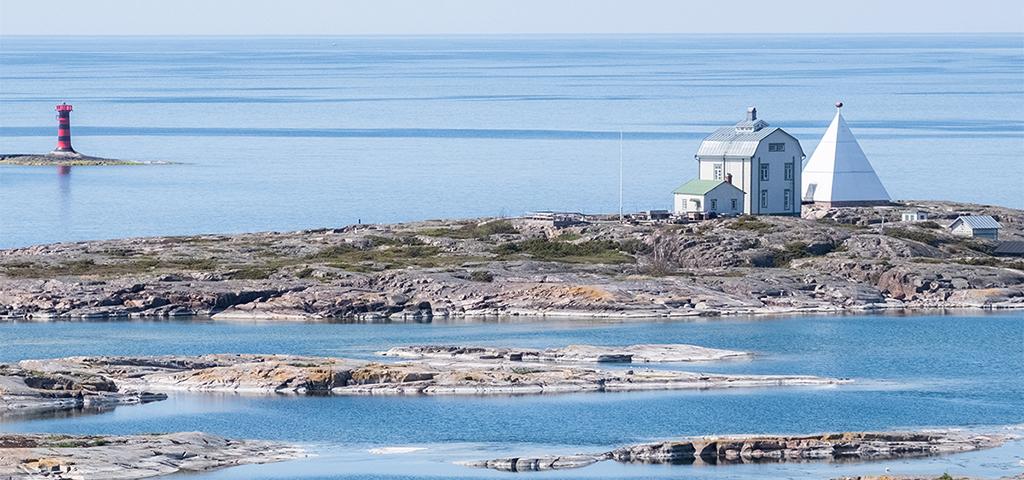 Put Åland on your travel radar