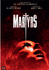 59261_MARTYRS_DVD%20Front%20small