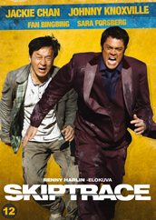 59321_skiptrace_dvd%20front%20small