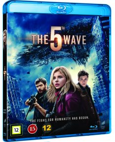 5thWave_NORDIC_BD