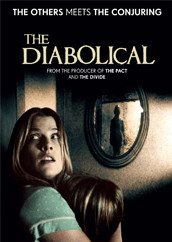 A70381_TheDiabolical_DVD%20Front%20small