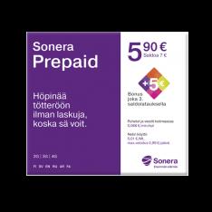 sonera-prepaid