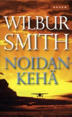 Smith, Wilbur