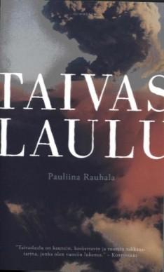 TAivaslaulu