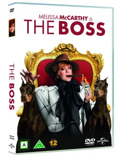the%20boss_nordic_dvd
