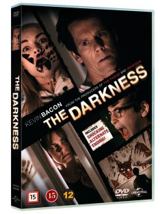 the%20darkness_nordic_dvd