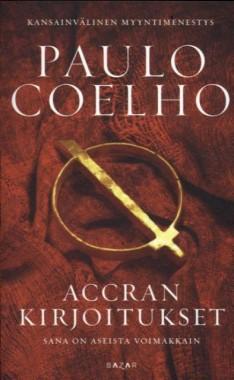 accran