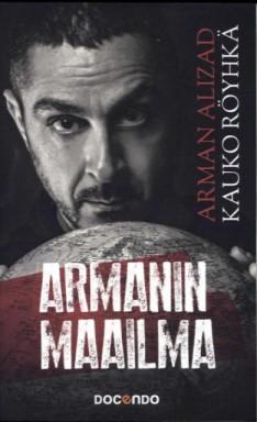 armanin_maailma