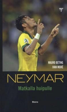 beting_mauro_ivan_neymar_matkalla_huipulle