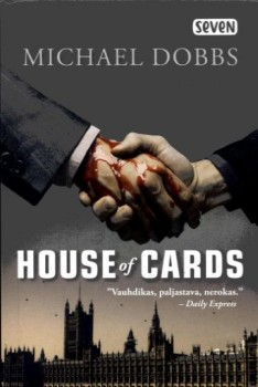 dobbs_house_of_cards