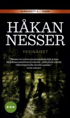 håkan_nesser_yksinäiset