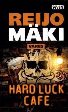 hard_luck_cafe