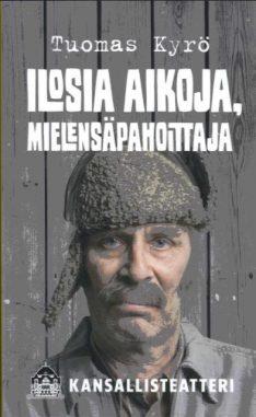 ilosia_hetkiä
