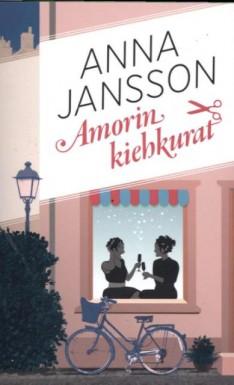 jansson_anna_amorin_kiehkurat