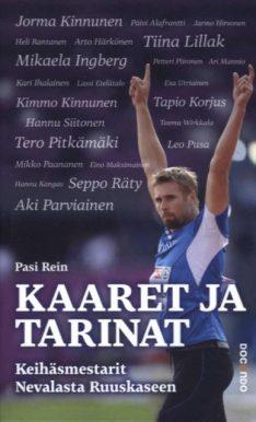 kaaret_ja_tarinat