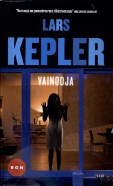 kepler_vainooja