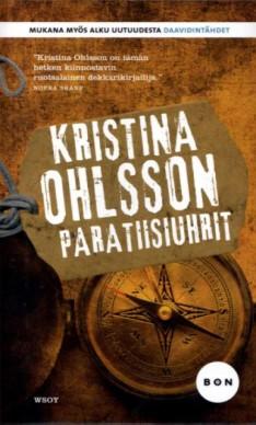 kristina_ohlsson_paratiisiuhrit