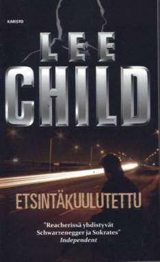 lee_child_etsintäkuulutettu
