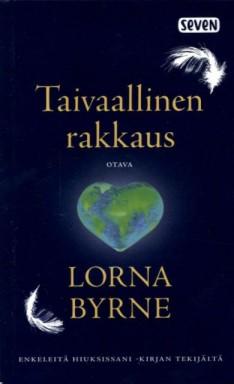 lorna_byrne_taivaallinen_rakkaus
