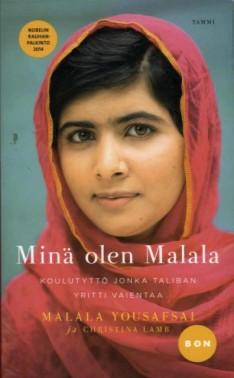 minä_olen_malala