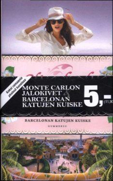 monte_carlon_jalokivet