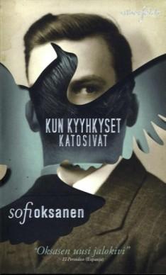 sofi_oksanen_kun_kyyhkyset_katosivat