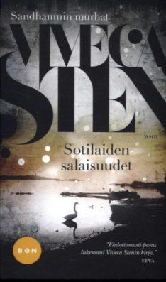 sotilaiden_salaisuudet