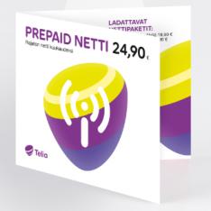 prepaid-netti