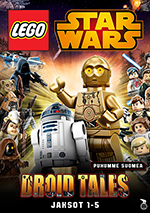video2807LEGO-STAR-WARS---DROID-TALES_E1