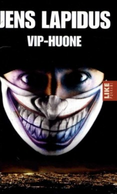 vip_huone