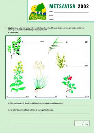 Metsavisa_2002_thumbnail