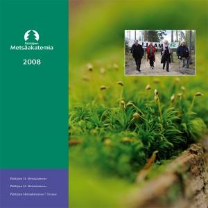 kansikuva_PMA_vuosijulkaisu_2008_small