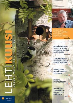 Lehtikuusi012011-kansikuva
