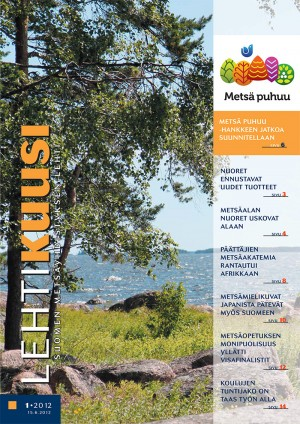 Lehtikuusi012012-kansikuva