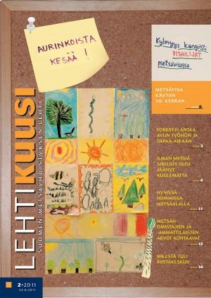 Lehtikuusi022011-kansikuva