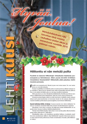 Lehtikuusi042010-kansikuva