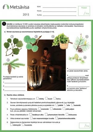 Metsavisa_2015_thumbnail