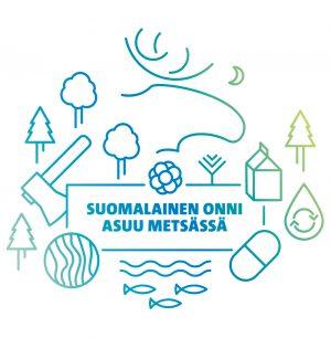 Suomalainenonni_kooste_väri