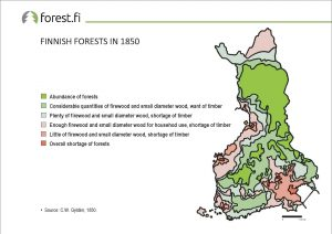 ff_Graph_2017_004_Finnish_Forests_in_1850