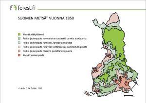 ff_graafi_2017_004_Suomen_metsat_1850