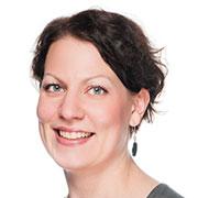 Anna-Kaisa Karjalainen