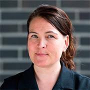 Erweko Varpu Penninkilampi-Kerola