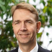 Juha Mähönen
