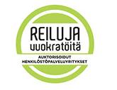 Näyttökuva 2013-10-28 kohteessa 14.20.14