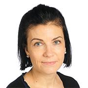 Hanna Laakso Suomen lähikauppa